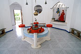 travel stock photography | Mauritius, Hindu temple, Poste de Flacq, image id 9-201-44