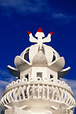 india stock photography | Mauritius, Hindu temple, Poste de Flacq, image id 9-201-9