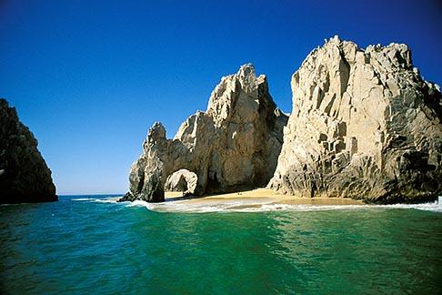 image 0-51-51 Mexico, Cabo San Lucas, El Arcos, Lands End