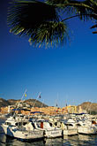 mooring stock photography | Mexico, Cabo San Lucas, Harbor, image id 0-52-33