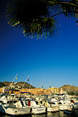 cabin cruiser stock photography | Mexico, Cabo San Lucas, Harbor, image id 0-52-55