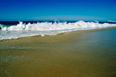 pacific ocean coastline stock photography | Mexico, Baja California Sur, Beach scene, Playa los Cerritos, image id 0-62-88