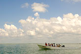 conservation stock photography | Mexico, Yucatan, Sian Ka