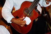 strumming stock photography | Mexico, Playa del Carmen, Mariachi music, image id 4-850-3426