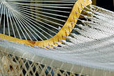 central america stock photography | Mexico, Riviera Maya, Hammock, image id 4-850-4718