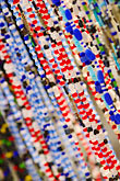 slant stock photography | Still life, Colored Beads, image id 4-850-4788