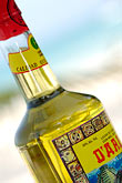 label stock photography | Alcohol, Xtabentun, Mayan liqueur, image id 4-850-5021