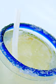 chilly stock photography | Alcohol, Xtabentun, Mayan liqueur, image id 4-850-5025