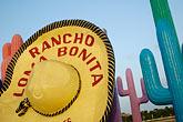 american stock photography | Mexico, Riviera Maya, Puerto Morelos, Rancho Loman Bonita, image id 4-850-5222
