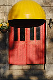 multicolour stock photography | Canada, Montreal, Doorway, Old Montreal, image id 6-460-1853
