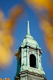 out of focus stock photography | Canada, Montreal, Hotel de Ville, image id 6-460-1889