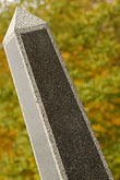 end stock photography | Canada, Montreal, Mount Royal Cemetery, gravestone, image id 6-460-7460