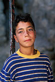 juvenile stock photography | Palestine, West Bank, Hebron, Palestinian boy, image id 9-401-10