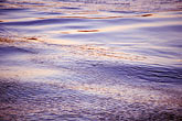 purple stock photography | Water, Ripples, image id 4-243-35