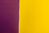 yellow stock photography | Patterns, Purple and Yellow, image id S4-350-1832