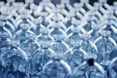 repetition stock photography | Patterns, Bottles, image id S5-20-1743