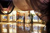 museum stock photography | Puerto Rico, San Juan, Museo de Arte de Puerto Rico, image id 1-351-29