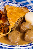 detail stock photography | Canadian food, Country platter, Assiete du Pays, image id 5-750-157