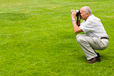 grass stock photography | Canada, Quebec City, Photographer, image id 5-750-8740
