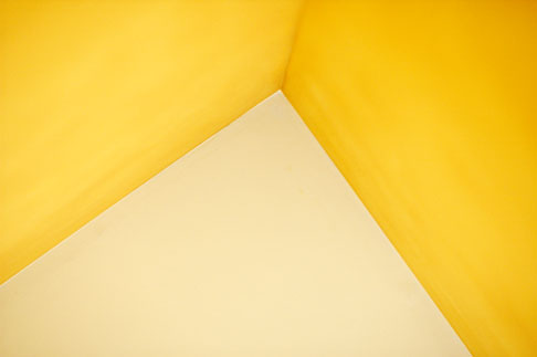 image S4-400-2939 Patterns, Yellow Corner