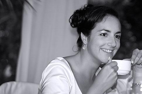 image S5-125-9025 Portraits, Bride
