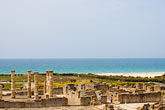 ancient stock photography | Spain, Bolonia, Baello Claudio, image id S5-128-9659