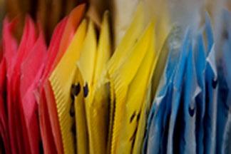 http://www.davidsanger.com/images/sam/S5-132-9941.sweetener.y.jpg