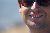 sunglasses stock photography | Portraits, Man, image id S5-146-1632