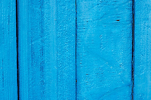 image S5-30-2082 Patterns, Blue wood detail