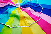 rainbow stock photography | Pattern, Umbrella, image id S5-45-2675