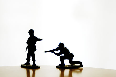 image S5-64-3786 Toys, Toy Soldiers