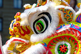 multicolour stock photography | Chinese Art, Chinese Dragon dance, image id 5-620-9560