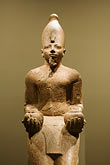 asian stock photography | Asian Art, Asian Art Museum, Hatshepsut exhibit, image id 5-780-657