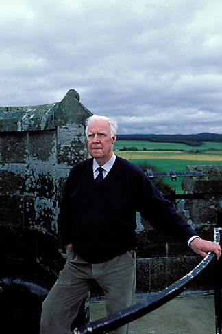 image 1-500-68 Scotland, Inverness shire, Castle Stuart, Charles Stuart
