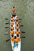 singapore stock photography | Singapore, Dragon boat race, image id 7-680-4415