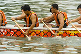 horizontal stock photography | Singapore, Dragon boat race, image id 7-680-4473