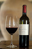 wine stock photography | South Africa, Helderberg, Lourens Valley Cab-Merlot, 1999, Morgenster Wine Estate, image id 1-420-19