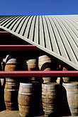 vertical stock photography | South Africa, Robertson, Barrel storage, Graham Beck Winery, image id 1-422-65