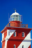 green stock photography | South Africa, Cape Town, Lighthouse, Green Point, image id 5-467-51