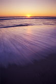 sea stock photography | South Africa, Cape Peninsula, Sunset from Bloubergstrand, image id 5-470-24