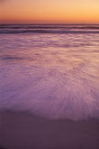 sand stock photography | South Africa, Cape Peninsula, Sunset from Bloubergstrand, image id 5-470-28