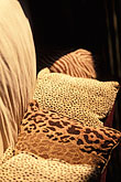 plush stock photography | Textiles, Pillows, African designs, image id 7-431-6