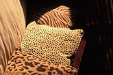 plush stock photography | Textiles, Pillows, African designs, image id 7-431-8