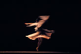 "blurred motion stock photography | Spain, Jerez, Ballet de Sara Baras, ""Juan de Loca"", image id 1-204-84"