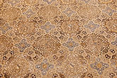 close up stock photography | Spain, Granada, Detail, Alhambra, image id S4-540-9866