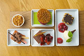 flavour stock photography | Swedish food, Desserts, Restaurant Fond, image id 5-700-2180