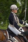 horse rider stock photography | Sweden, Stockholm, Royal horse guard, image id 5-720-2808