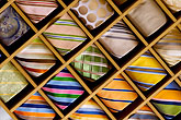 multicolour stock photography | Still life, Neckties, image id 5-720-4107