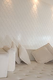 hotel stock photography | Textiles, Pillows, image id 5-720-4255