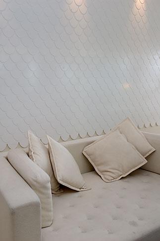 image 5-720-4266 Textiles, Pillows